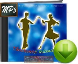 Tanckoktel_Ritmusok_II_Tanczene_CD_lemez