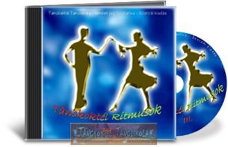 Tanckoktel_Ritmusok_III_Letoltheto_Tanczene_CD
