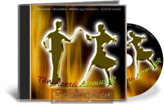Tanckoktel_Ritmusok_II_Letoltheto_Tanczene_CD