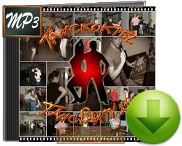 NAGY_LATIN_TANC_Tancoktato_DVD_Csomag