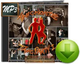 Tanckoktel_Ritmusok_IV_Tanczene_CD_lemez