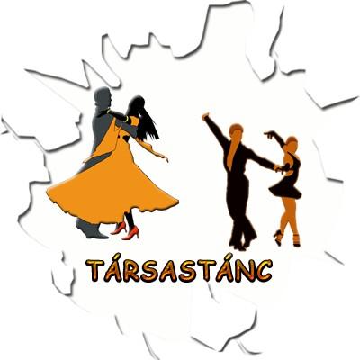 KEZDO_TARSASTANC_Tanctanfolyam_Biatorbagy