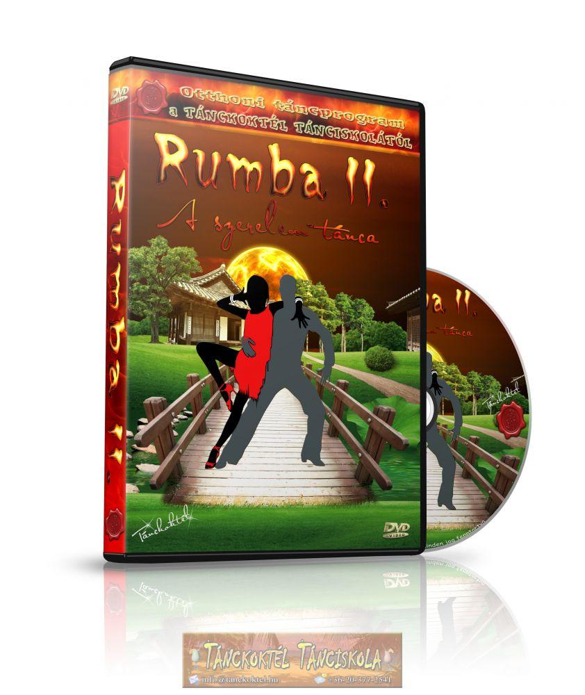 Vonalas_Salsa_I_TANCOKTATO_DVD