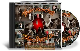 Tanckoktel_Tanc_Party_II_Letoltheto_Tanczene_CD