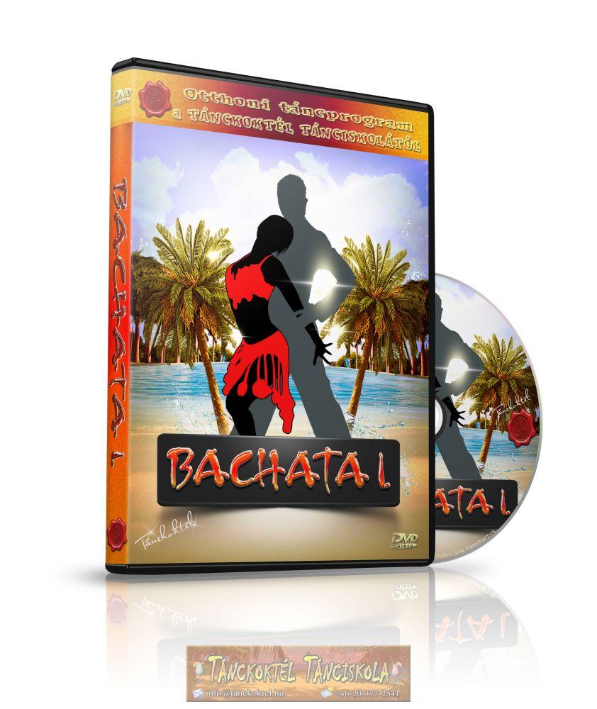 Bachata_III_TANCOKTATO_DVD_Ketlemezes_DVD