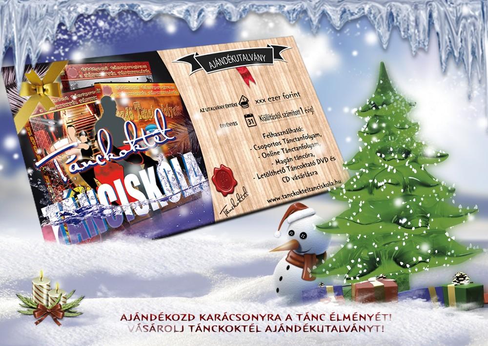 Tanckoktel_Tanc_Party_II_Tanczene_CD_lemez