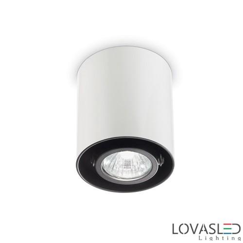 Ideal Lux Mood PL1 Small billenthető mennyezeti lámpa