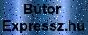 Butorexpressz